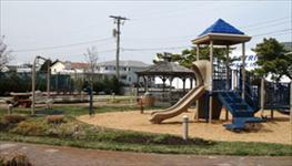 Park 3.27.09_thumb