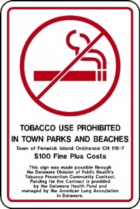 fenwick island no smoking web small