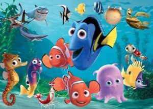 finding-dory-aug-8th