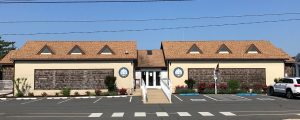 picture of Fenwick Island Town Hall