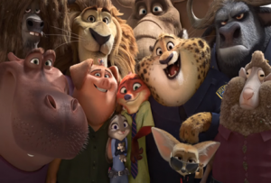 zootopia-july-25th