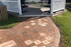 Memorial bricks3