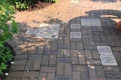 Memorial bricks4